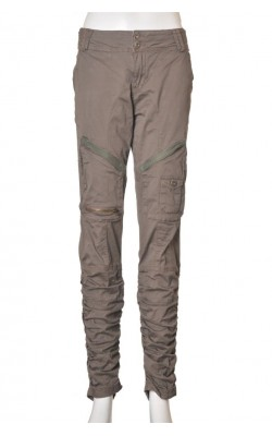 Pantaloni Zavanna, marime 40