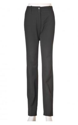 Pantaloni Zerres Design, marime 42