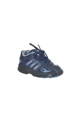 Pantofi Adidas Adifit, marime 21
