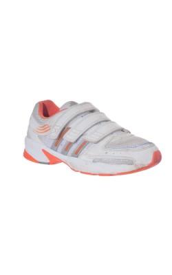 Pantofi Adidas AdiPrene, marime 36