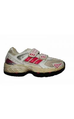 Pantofi Adidas, marime 27