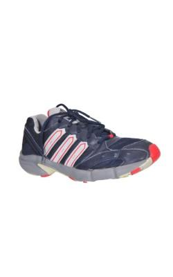 Pantofi Adidas, marime 37