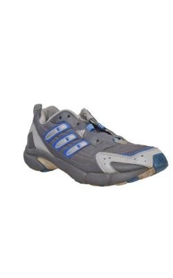 Pantofi Adidas, marime 38