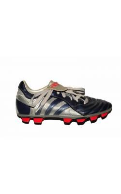 Pantofi Adidas, Traxion, marime 34