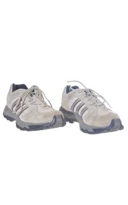 Pantofi Adidas Traxion Torsion System, marime 38