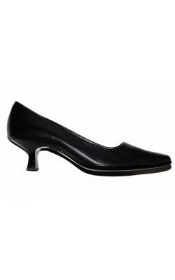 Pantofi Aerosoles, piele naturala, marime 40