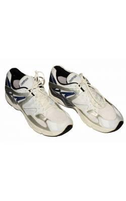 Pantofi Aetrex, marime 49