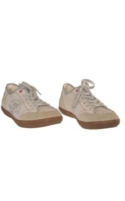 Pantofi Airstep, piele naturala, marime 41