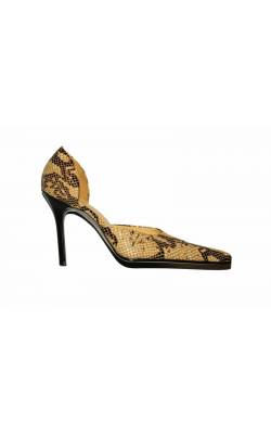 Pantofi Aldo, piele naturala, marime 35