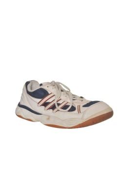 Pantofi alergare Adidas Adiprene, marime 40