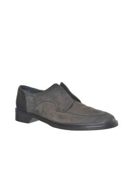 Pantofi Amalfi by Rangoni, marime 40