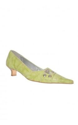 Pantofi Andrea Conti, marime 39