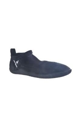 Pantofi apa Aqua Sphere, marime 42