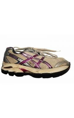 Pantofi Asics, Gel Landreth, marime 37
