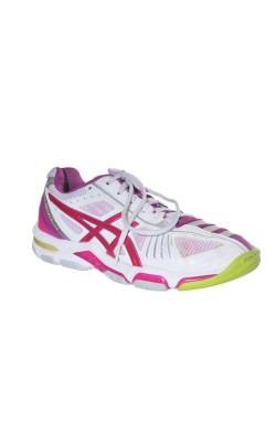 Pantofi Asics Gel, marime 40