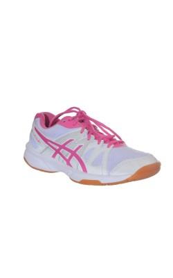 Pantofi Asics Gel-Upcourt, marime 37