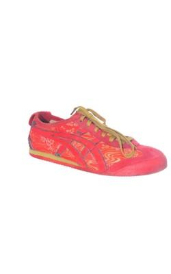 Pantofi Asics Tiger, marime 38