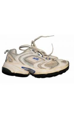 Pantofi Avia, marime 37