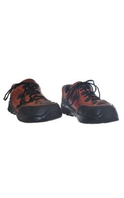 Pantofi Baer Aktiv, marime 42