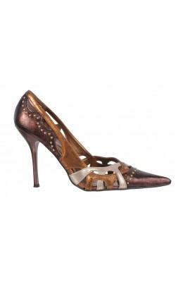 Pantofi Bakers, marime 39