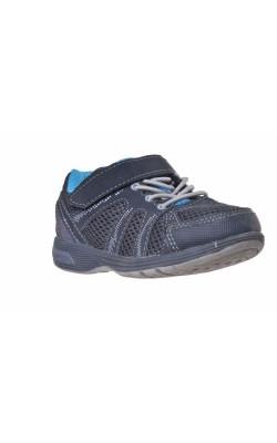 Pantofi Carter's, talpa cu led, marime 25