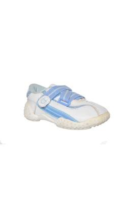 Pantofi Champion, marime 19.5
