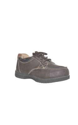 Pantofi scoala baieti Cherokee, marime 30