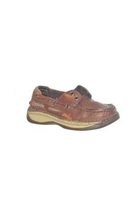 Pantofi Cherokee, piele, marime 24