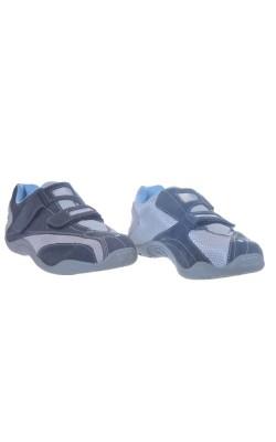 Pantofi ciclism Specialized Sonoma MTB, marime 38