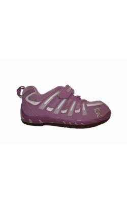 Pantofi Color Kids, marime 29