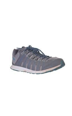 Pantofi Columbia Techlite, marime 37.5