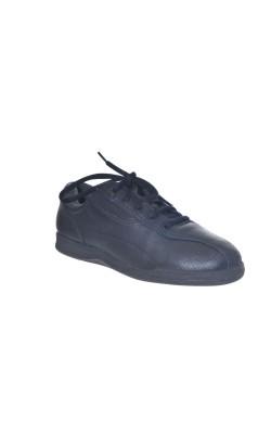 Pantofi comozi Cubbie Cuddlers, marime 38.5