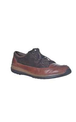 Pantofi comozi dama Ara, marime 37.5