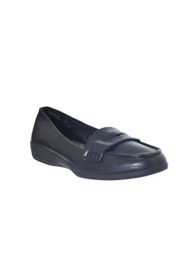Pantofi comozi dama, marime 36