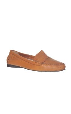 Pantofi comozi Marc O'Polo, marime 39