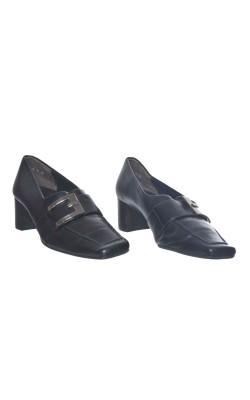 Pantofi comozi Paul Green, marime 37