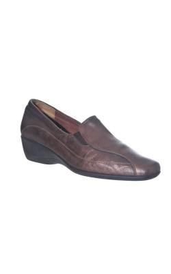 Pantofi comozi piele Melluso, marime 41