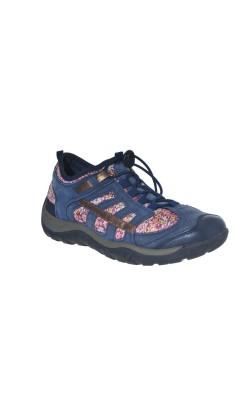 Pantofi comozi si usori Sun&Shadow, marime 40