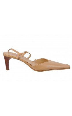 Pantofi Cross, marime 38.5