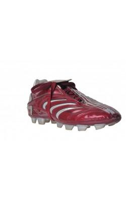 Pantofi cu crampoane Adidas Traxion, marime 34