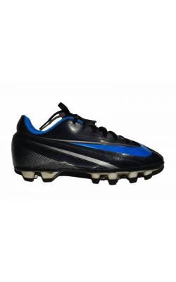 Pantofi cu crampoane Nike, marime 30