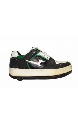 Pantofi cu rola BeWild, marime 37