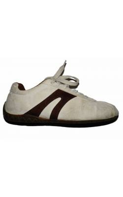 Pantofi Cube, marime 37