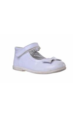 Pantofi Cupcake Couture, marime 25