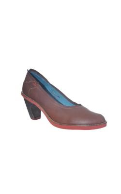 Pantofi dama Last, marime 40