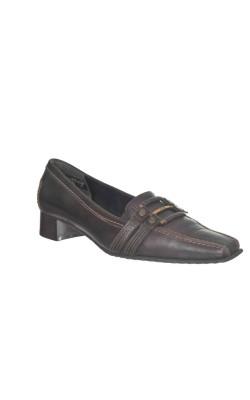 Pantofi dama marie 37.5 Kennel und Schmenger