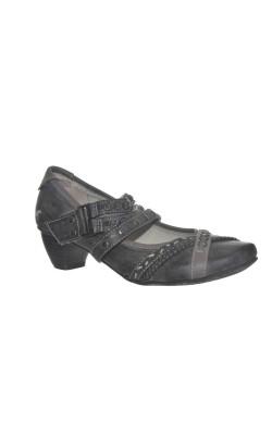 Pantofi dama Mustang, marime 39