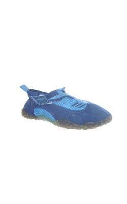 Pantofi de apa Aqua Splash, marime 33