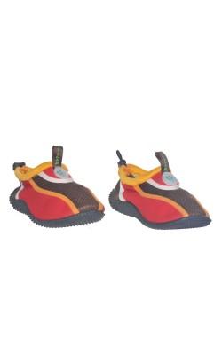 Pantofi de apa pentru copii Lost at Sea, marime 29