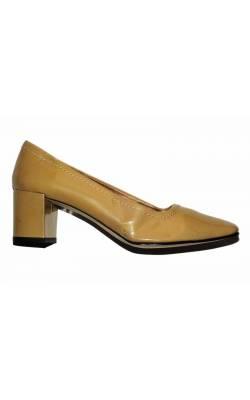 Pantofi Dito by Van Eli, marime 41